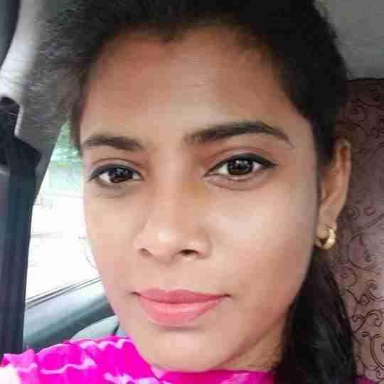 Dr. Preeti Kharadi's profile on Curofy
