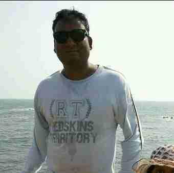Dr. Sanjay Varma's profile on Curofy