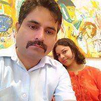 Dr. Dhanveer Singh