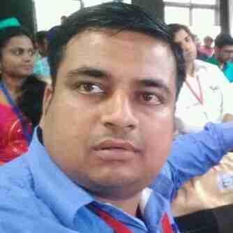 Dr. Gaurav Gupta's profile on Curofy