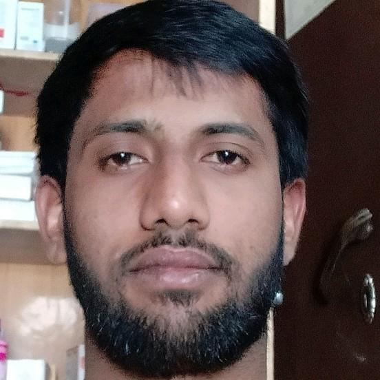 Dr. Rehan Raza (Pt)'s profile on Curofy