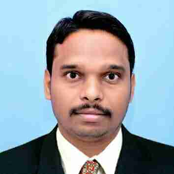 Dr. Vishal Kokare's profile on Curofy