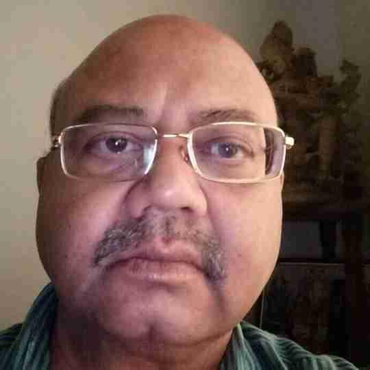 Dr. Nikhil Shah's profile on Curofy