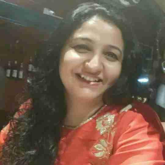 Dr. Shweta Tahlan's profile on Curofy