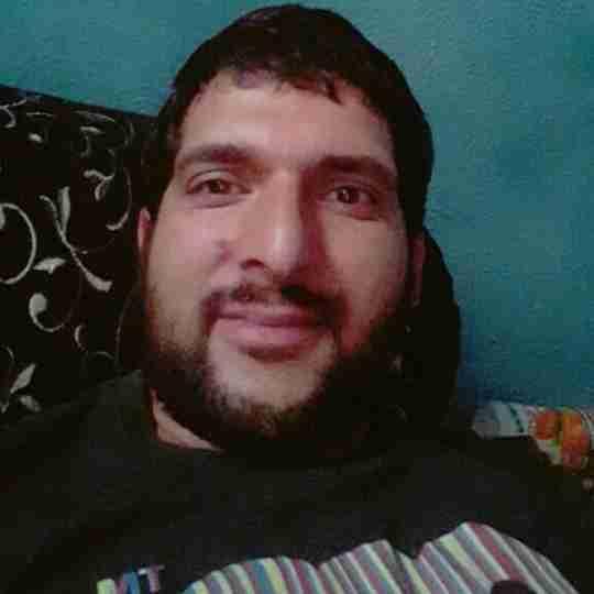Dr. Ashraf Lone's profile on Curofy