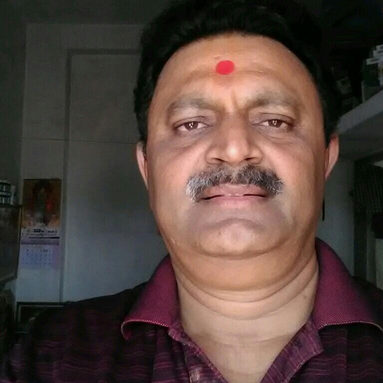 Dr. Joykumar Dave's profile on Curofy