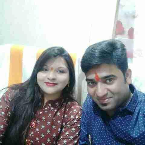 Dr. Rishi Rai's profile on Curofy
