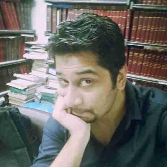 Dr. Rahool Raheja's profile on Curofy