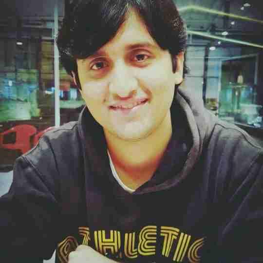 Dr. Mahendra Kavad's profile on Curofy
