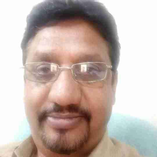 Dr. Manoj Kamthan Electro Homoeopath's profile on Curofy