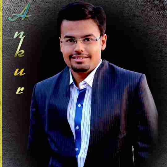 Dr. Ankur Mehta's profile on Curofy