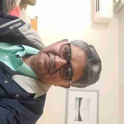 Dr. Rajendra S Chauhan's profile on Curofy