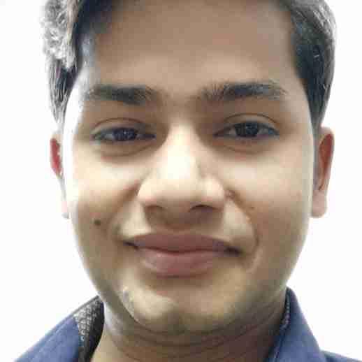 Dr. Peeyush Tiwari's profile on Curofy