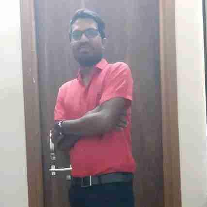 Dr. Saim Pawle's profile on Curofy