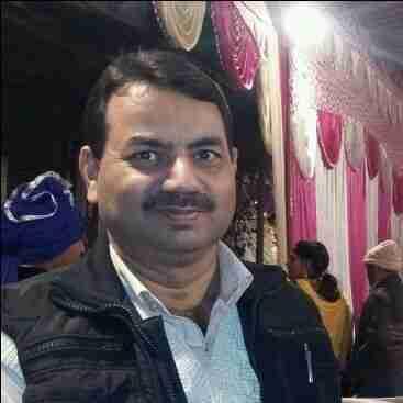Dr. Khalid Husain's profile on Curofy