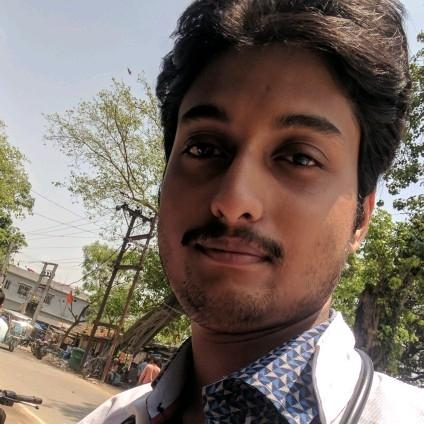 Shovan Banerjee's profile on Curofy