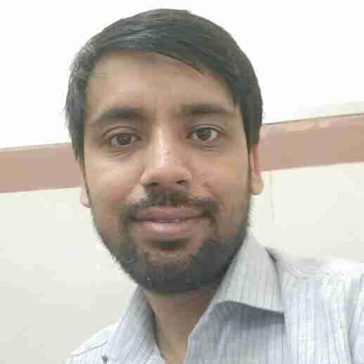 Dr. Rahul Khanna's profile on Curofy