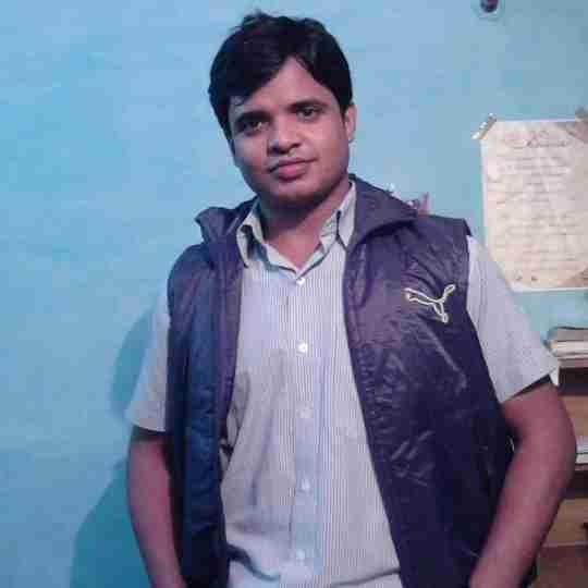 Dr. Dheeraj Kumar Patwa's profile on Curofy