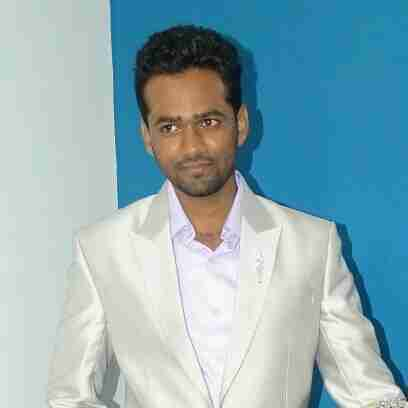 Dr. Zaheer Farooqui's profile on Curofy