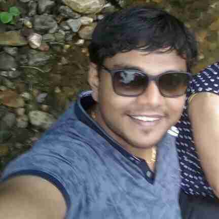 Dr. Bhushit Gadhiya's profile on Curofy