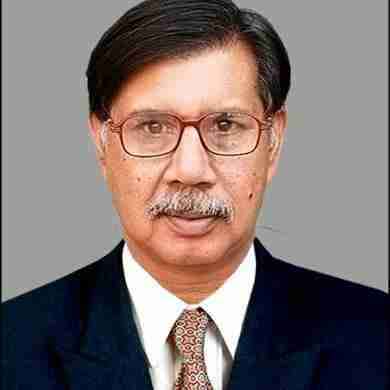 Dr. B K Sharma B's profile on Curofy