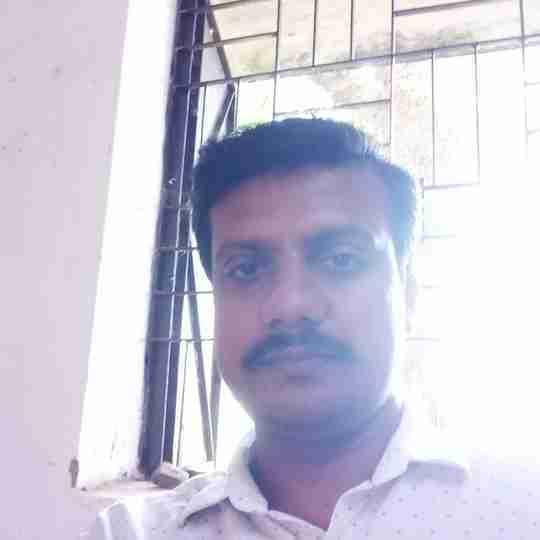 Dr. Krushna Ballav Satpathy's profile on Curofy