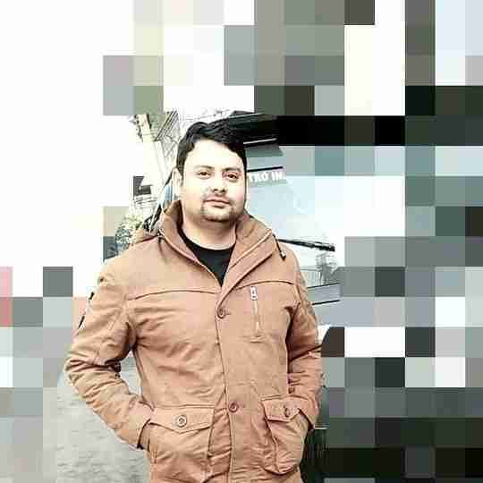 Dr. Anies Malik's profile on Curofy