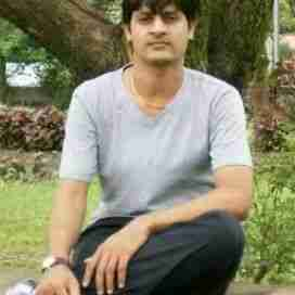 Dr. Ramashanker Yadav's profile on Curofy