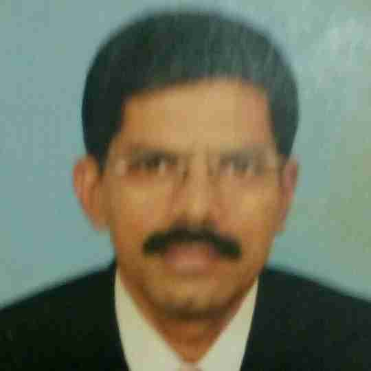 Dr. Lekshmanan Kunnath's profile on Curofy