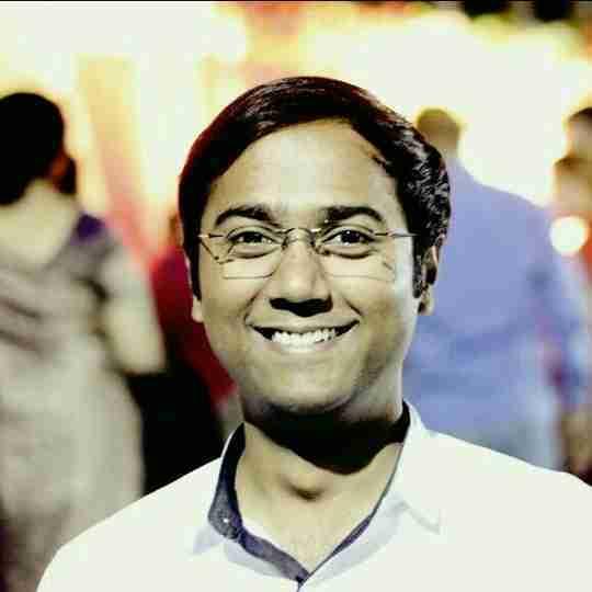 Dr. Anukool Jain's profile on Curofy