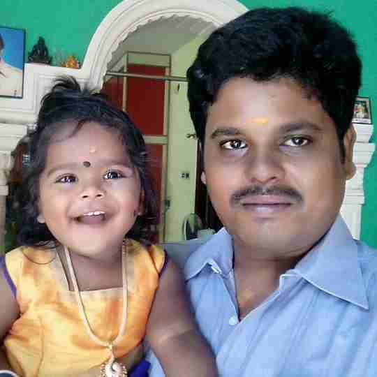 Dr. J.karthik Jk's profile on Curofy