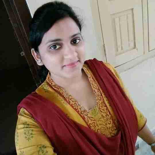 Dr. Manisha Bhandari's profile on Curofy
