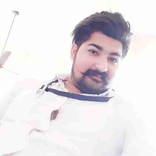 Dr. Sunil Kumar Sabharwal's profile on Curofy