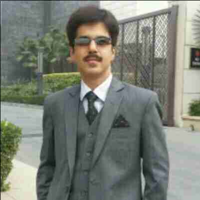 Dr. Umesh Arora's profile on Curofy