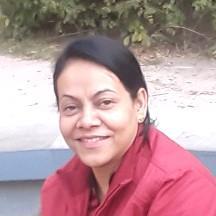 Dr. Farzana Islam's profile on Curofy