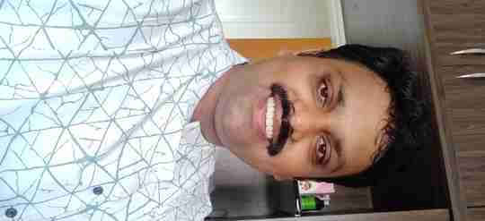 Dr. Madhusudhan T's profile on Curofy