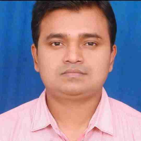 Dr. Ravi Chander Chintala's profile on Curofy