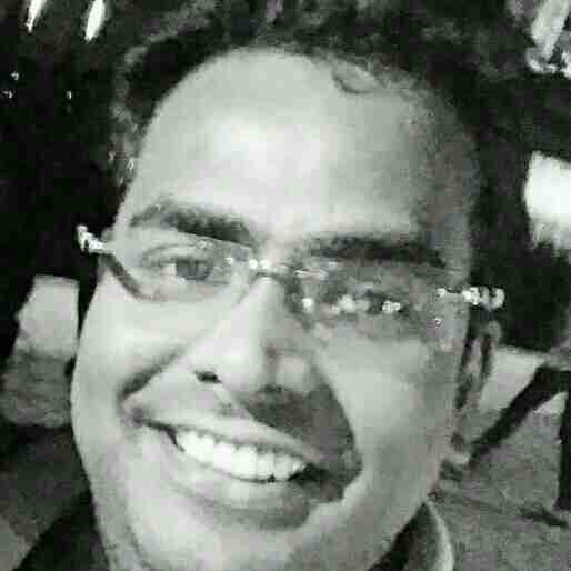 Dr. Surendra Jaiswal's profile on Curofy