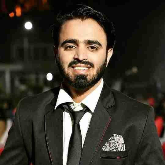 Jatin Sehrawat's profile on Curofy