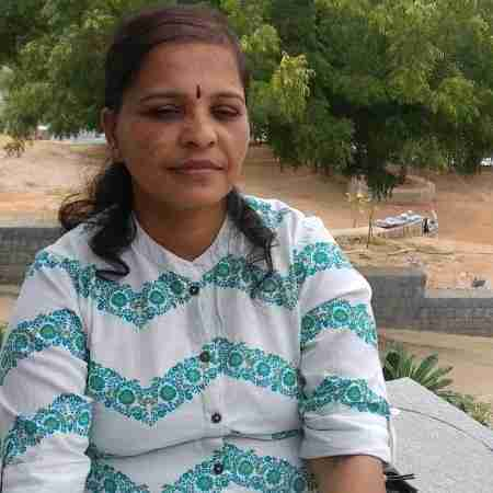 Dr. Gayathri Bhat's profile on Curofy