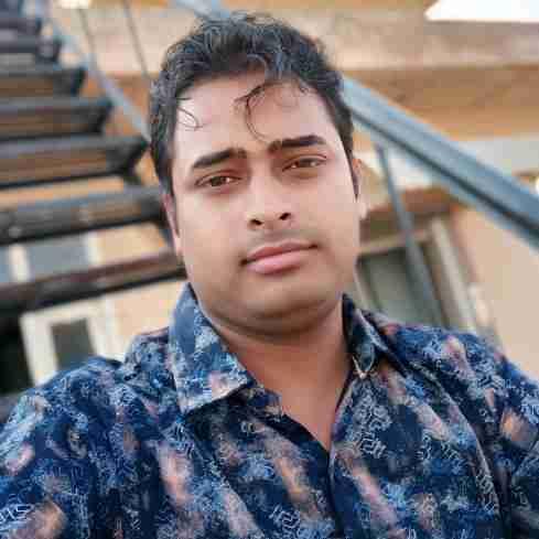 Dr. Farmaan Siddiqi's profile on Curofy
