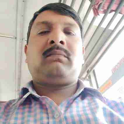 Arjun Singh's profile on Curofy