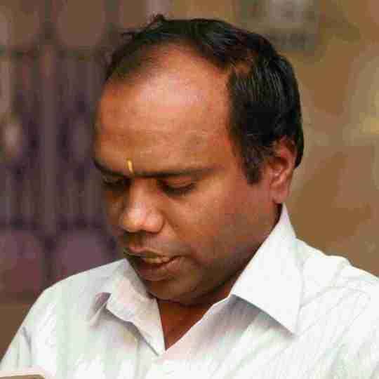 Dr. Baswaraj Swami's profile on Curofy