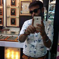 Dr. Akash Sharma's profile on Curofy