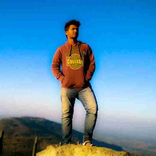 Dr. Shivakishore Reddy's profile on Curofy