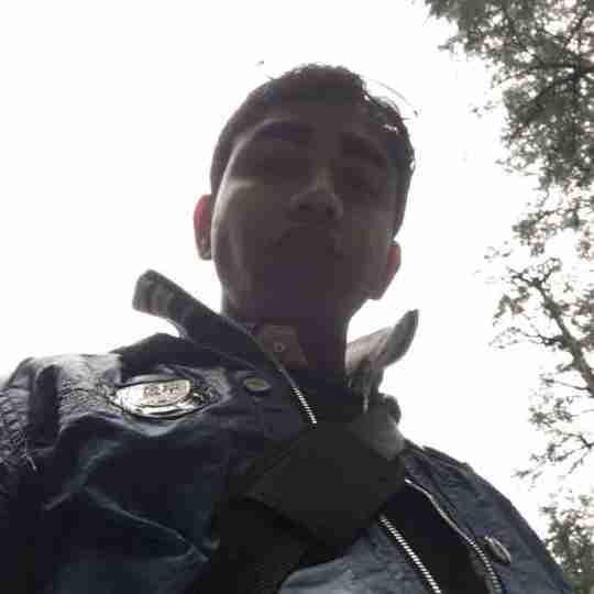 Dr. Haresh Darji's profile on Curofy