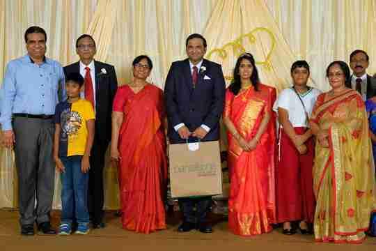 Dr. Pashupati Nath Mishra's profile on Curofy
