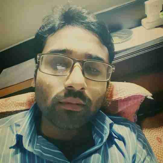 Dr. Gaurav Dahri's profile on Curofy