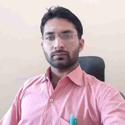 Dr. Harpreet Singh Mandesha's profile on Curofy