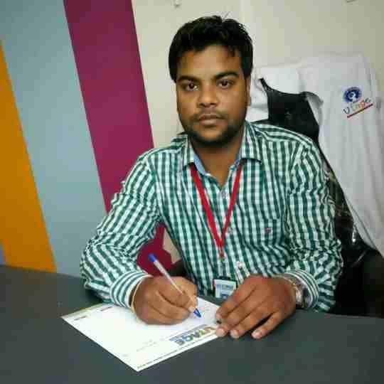 Dr. Shravan Manjhi (Pt)'s profile on Curofy